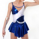 Tenue de twirling SONATE