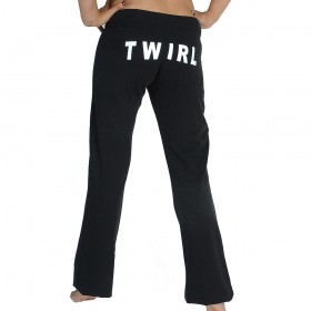 Pantalon Jazz TWIRL