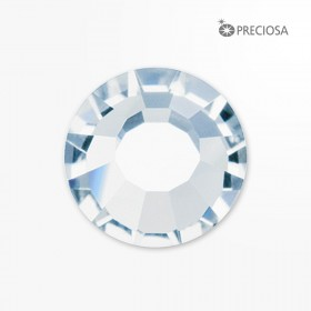 Strass hotfix Preciosa Crystal  4.5 mm (par 1440)