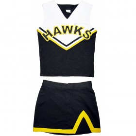 Tenue cheerleader K1