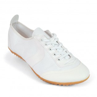 Chaussures Cougar Blanc